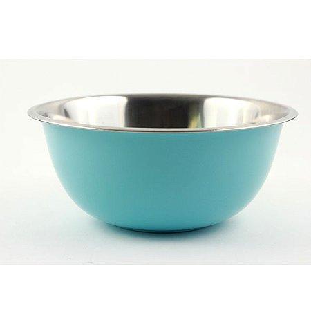 Bowl Azul Rice