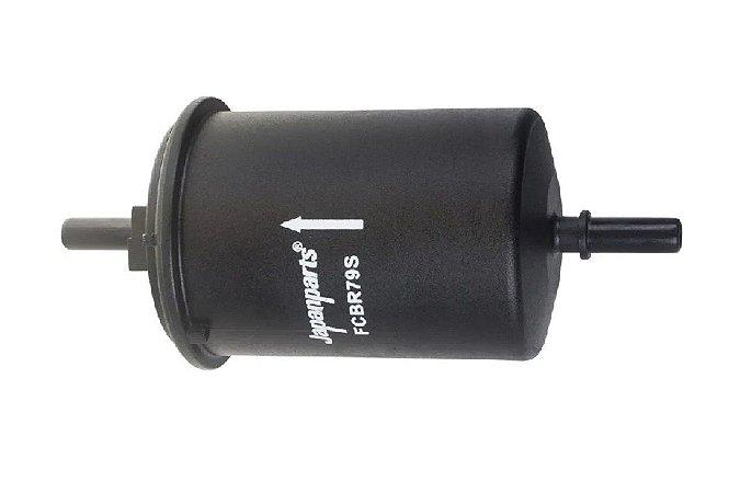 Filtro De Combustível Linha Flex Hyundai Ix35 2.0 Kia Sportage 2.0 Kia Picanto 1.0 12v