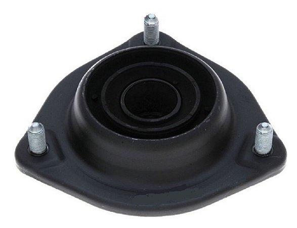 Coxim Do Amortecedor Dianteiro Hyundai Creta 1.6 2.0 Elantra 1.8 2.0 Veloster 1.6