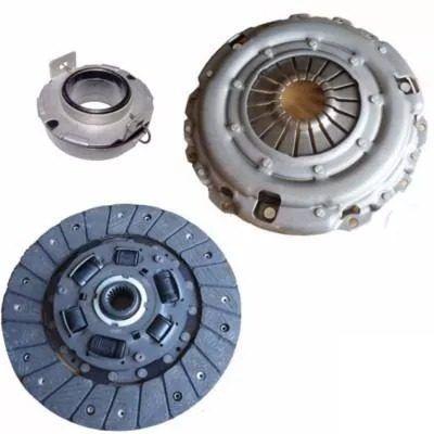 Kit Da Embreagem Do Motor Chery Tiggo 2010 a 2015