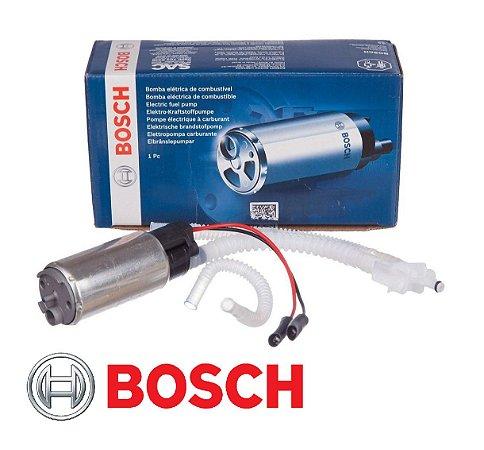 Bomba De Combustível Gasolina Original Bosch para Subaru Forester Impreza Legacy