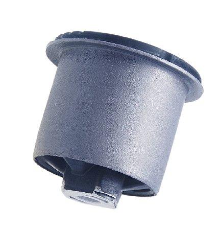 Bucha Do Quadro Suspensão Traseira Hyndai New I30 1.8 Veloster 1.6 Elantra 1.8 2.0