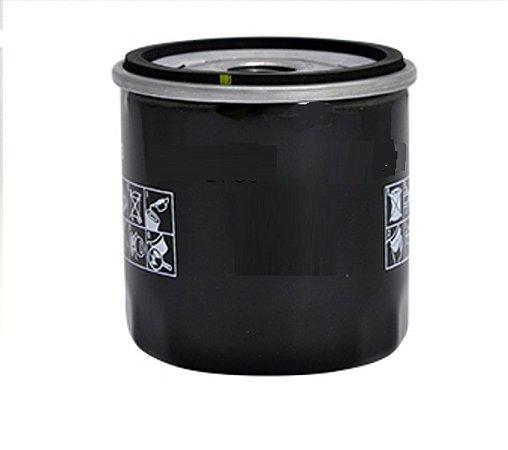 Filtro De Óleo Do Motor Chery Celer 1.5 Flex Tiggo 2 1.5 Flex