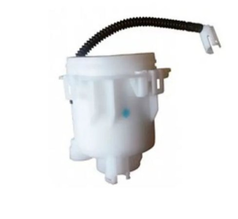 Filtro De Combustível Kia Soul 1.6 Linha Gasolina