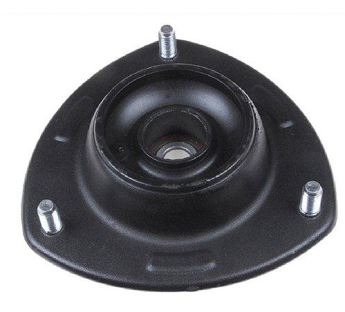Coxim Superior Amortecedor Dianteiro Hyundai Tucson 2.0 Kia Sportage 2.0