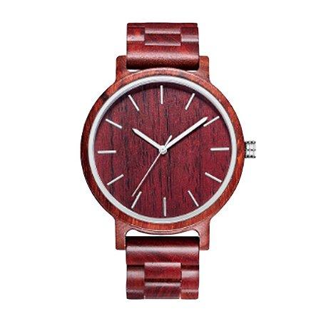 Relógio Wright