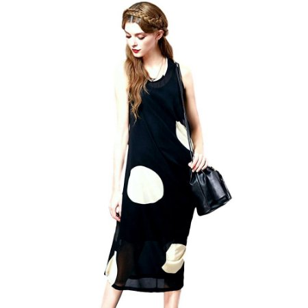 Vestido Artka Arcabose