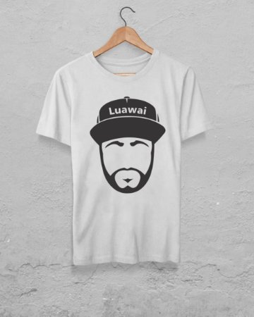 Camiseta To the Barber
