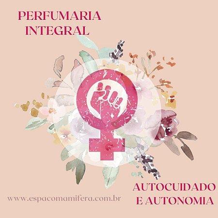 Perfumaria Integral