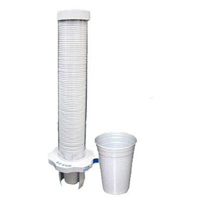 Dispenser para copos 200ml água Ez Cup 1 UN
