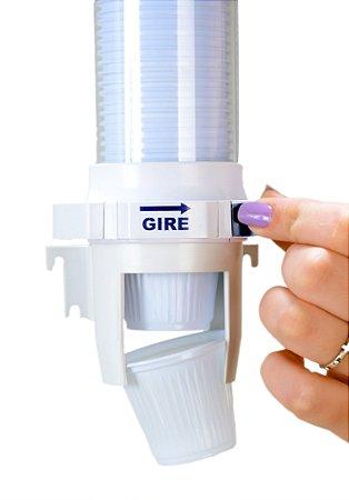 Dispenser para copos 50ml Café Ez Cup 1 UN
