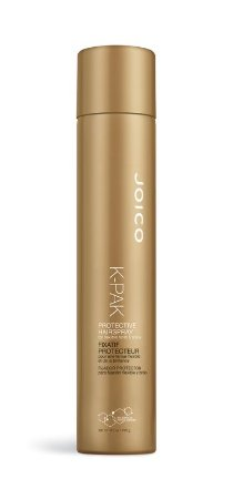 Joico K-PAK Protective Hair Spray 300ML