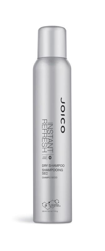 Joico Style & Finish Instant Refresh Dry Shampoo 200ML