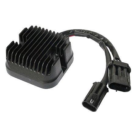 Regulador Retificador de Voltagem Chieftain 14-16 4014111 Chiaratto