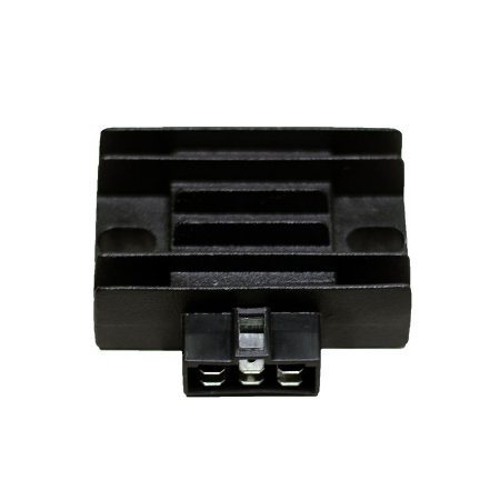 Regulador Retificador de Voltagem Smart 125 10-14 Chiaratto