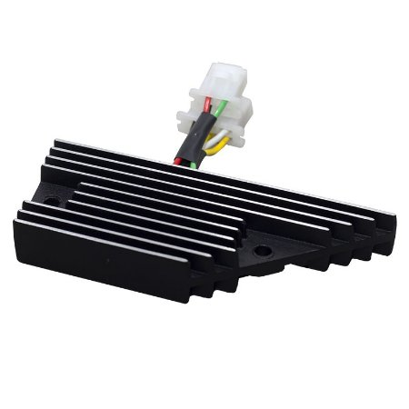 Regulador Retificador de Voltagem CBX 750 Four 86-94 Chiaratto