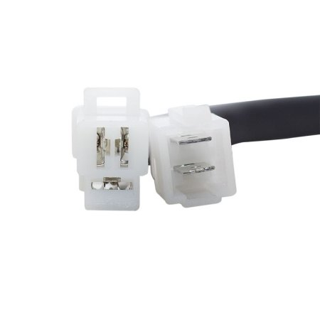 Conector Regulador Retificador Yes 125 2005