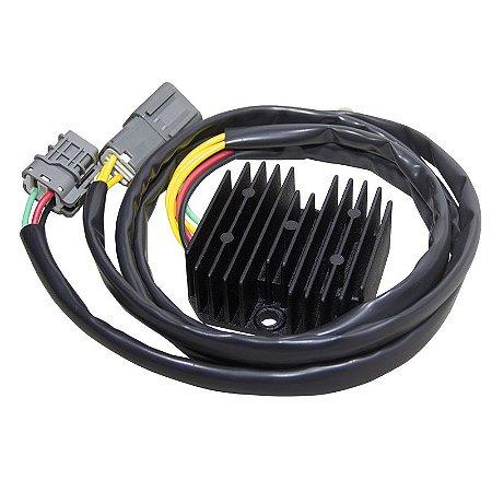 Regulador Retificador de Voltagem Next 250 12-16 Chiaratto