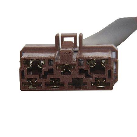 Conector Regulador Retificador Citycom 300i 10-16