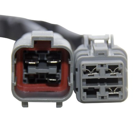 Conector Regulador Retificador Next 250 12-16