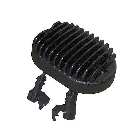 Regulador Retificador de Voltagem Cruiser Breakout 114 18-20 Chiaratto 74700031