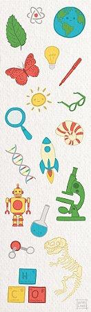 O Que é Ciência?