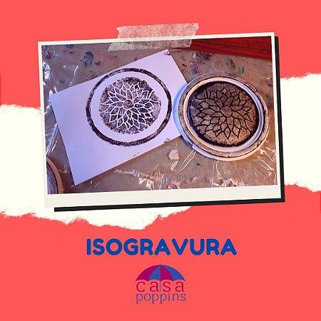 Isogravura