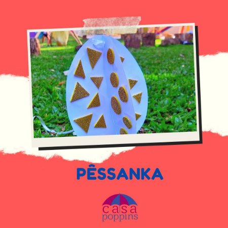 Pêssanka