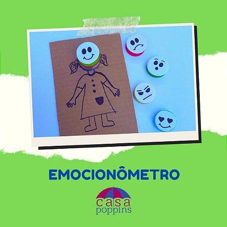 Emocionômetro