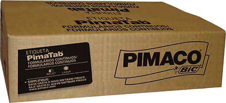 ETIQUETA FORMULARIO 2C 89X23 PIMACO