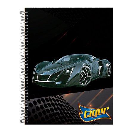 CAD UNIV CD 15X1 300F TIGER