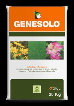 Genesolo (20 kg)