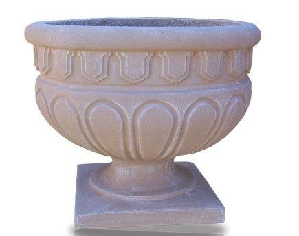 Vaso Taça Imperial (Grande)