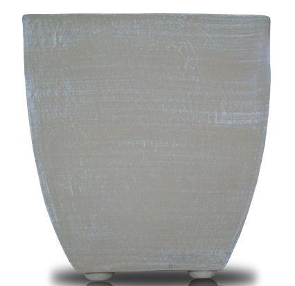 Vaso Caixa Trapézio (Grande)