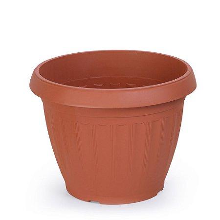 Vaso Terracota (Pequeno)