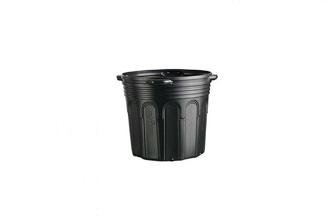 Pote para Mudas com Alça (14 litros)