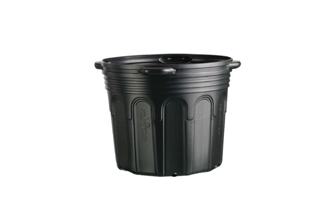 Pote para Mudas com Alça (33 litros)