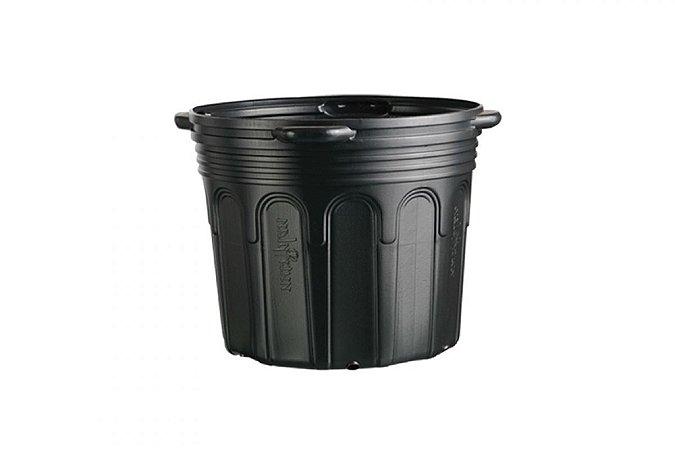 Pote para Mudas com Alça (39 litros)