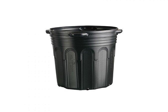 Pote para Mudas com Alça (40 litros)