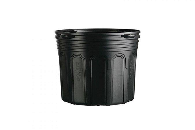Pote para mudas com alça - 50 litros