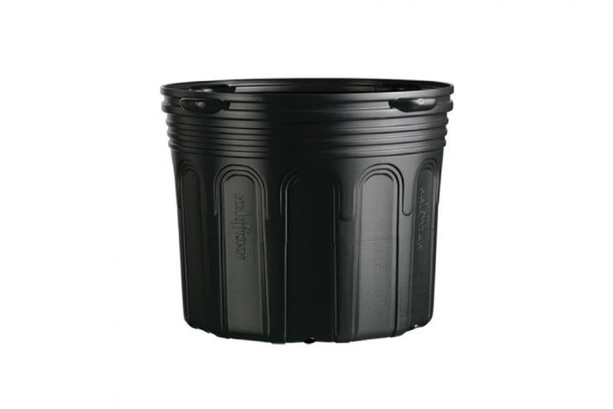 Pote para Mudas com Alça (85 litros)