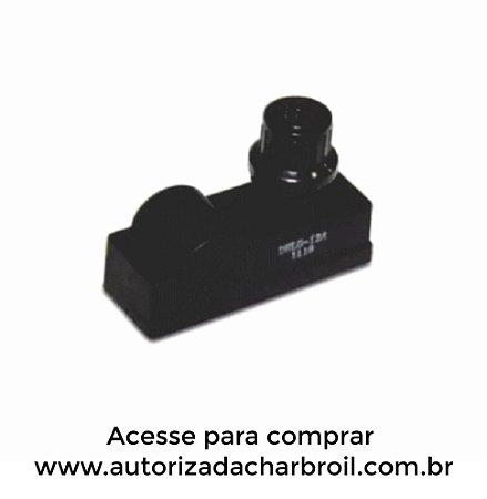 Módulo de ignição eletrônico - PÁTIO BISTRO