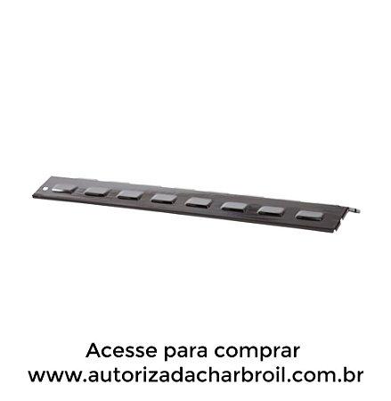 Telhado defletor - QUICKSET