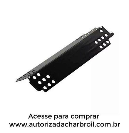 Telhado defletor - ADVANTAGE