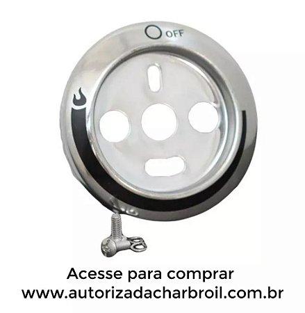 Moldura Botão - TODOS OS MODELOS