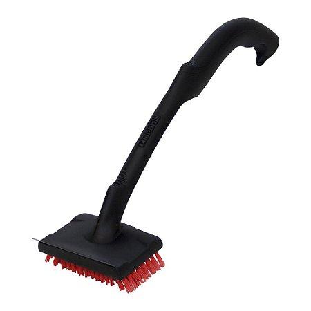 Escova para limpeza XL Char-Broil