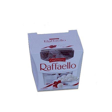 Chocolate Raffaello
