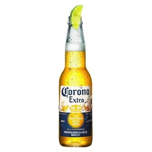 Corona Long Neck - Madruga Drinks-delivery de bebida na madrugada ... 33cca2781c
