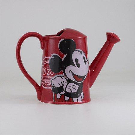 Regador Mickey