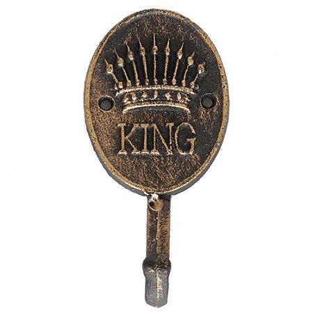 Cabideiro King